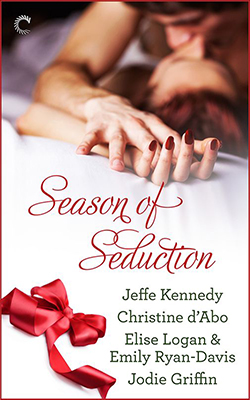 Season of Seduction by Jeffe Kennedy